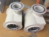 Zakázková výroba - průtočné filtry (pl)