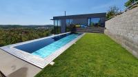 Nerezové bazény (pl)