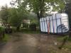 Obdélníkový bazén 6 x 3 x 1,5 m Machov (pl)