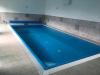 Přelivný fóliový bazén (pl)